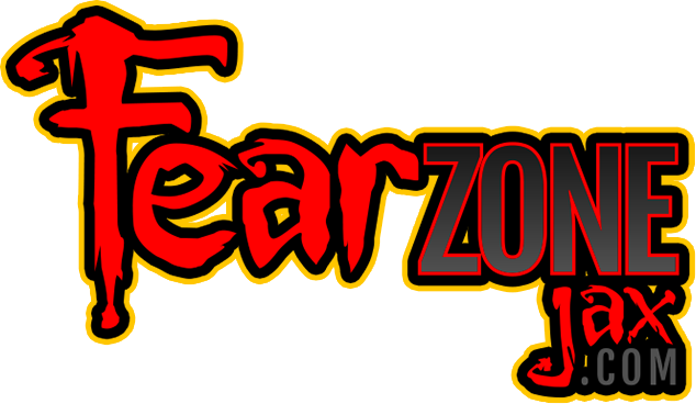 Fear Zone Jax Haunted Attraction
